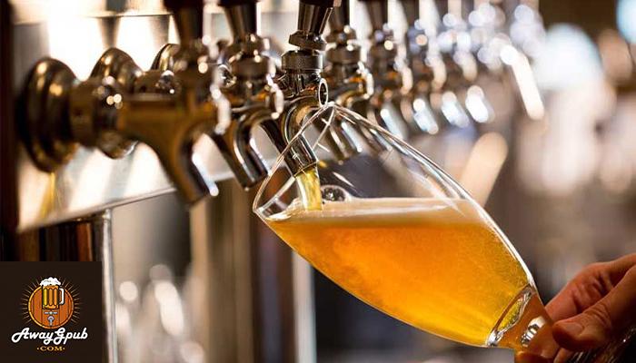 เบียร์สดคืออะไร เหตุใดจึงแพงกว่าเบียร์บรรจุขวด